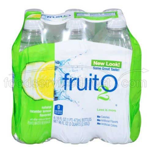 fruit-20-natural-cucumber-lemon-purified-water-beverage-96-fluid-ounce-6-per-pack-4-packs-per-case