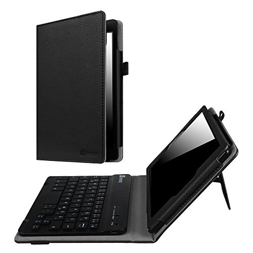 fintie-keyboard-case-for-amazon-fire-hd-8-2016-6th-generation-slim-fit-pu-leather-stand-cover-with-q