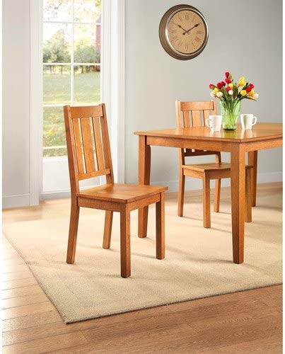 Better Homes and Gardens Bankston Dining Chair