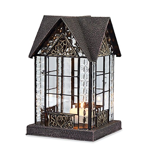 Echo Valley Devonshire Architectural Lantern product image