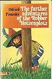 Download Further Adventures of the Robber Hotzenplotz (Knight Books) in PDF ePUB Free Online