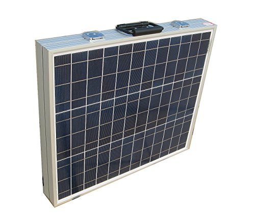 Buy portable solar chargers 2015