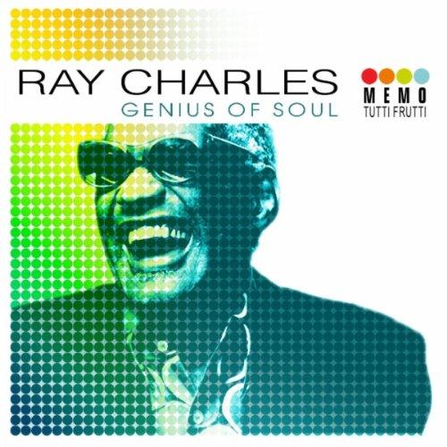 Amazon Com Rainy Night In Georgia Ray Charles Mp3 Downloads