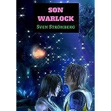 Son warlock (Swedish Edition)