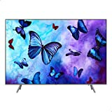 Samsung 55Q6FN 55 Inch 4K Smart QLED TV