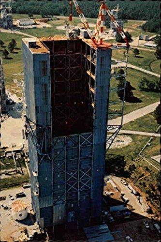 dynamic-test-stand-marshall-space-flight-center-huntsville-alabama-original-vintage-postcard