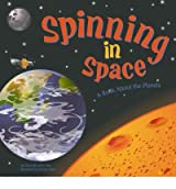 [( Spinning in Space: A Book about the Planets )] [by: Dana Meachen Rau] [Sep-2005]