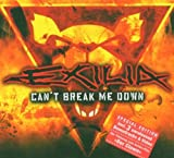 Can't Break Me Down By Exilia (2005-03-21)
