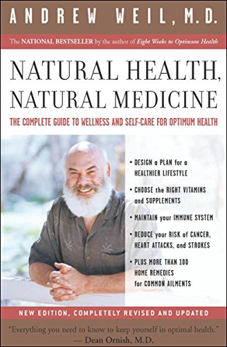 Amazon natural health natural medicine the complete guide to natural health natural medicine the complete guide to wellness and self care for fandeluxe Images