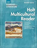 Holt Multicultural Readers: Student Edition Fourth Course
