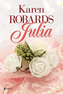 Julia par Robards