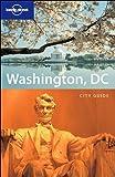 Washington DC (Lonely Planet Washington, DC)