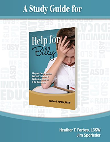 billy elliot study notes The c&n media publications website aims to provide resources for film studies at all levels - leaving cert, junior cert, plc, lca, etc browse free extracts from our range of study guides for teachers and students studying film.