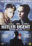 Before the Fall: Hitler's Ugent