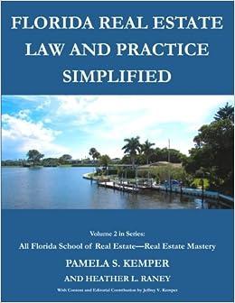 Descargar It Español Torrent Florida Real Estate Law And Practice Simplified: Volume 2 Epub Libres Gratis