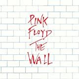 The Wall. Experience