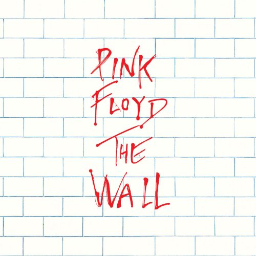 Pink Floyd - The Wall- Experience Version - Amazon.com Music