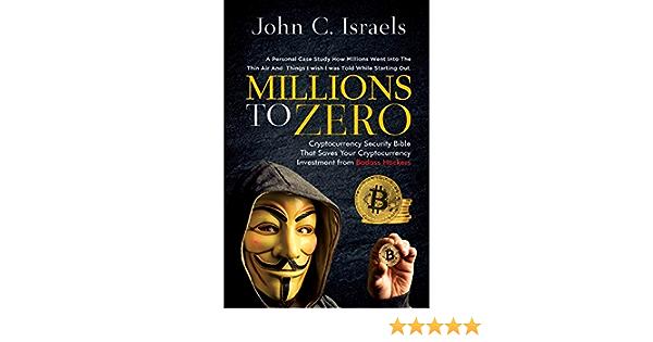 wnl bitcoin profit