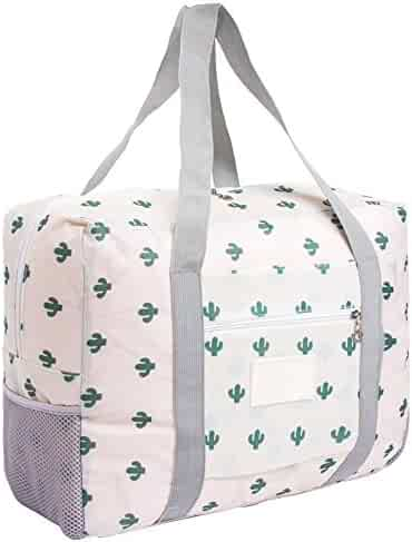 db29f91450d9 Shopping 1 Star & Up - Whites - Travel Duffels - Luggage & Travel ...