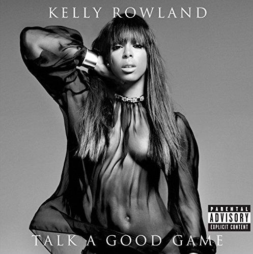 Kelly Game - 6