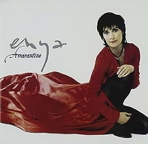 Amarantine