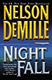 Night Fall, Nelson DeMille, 044617792X