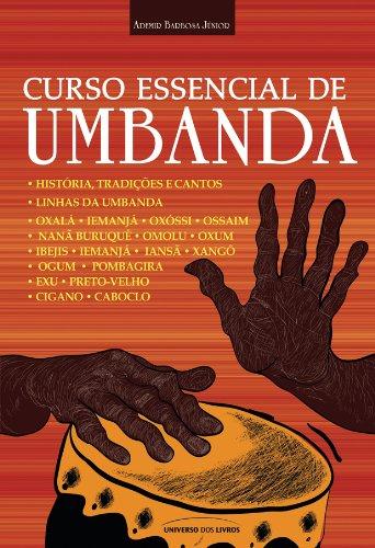 Curso essencial de Umbanda