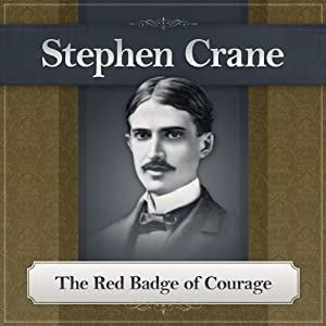 red badge of courage henry fleming essay In stephen crane's novel, the red badge of courage, the main character, henry  fleming, changes his perspective on heroism and war throughout the story.