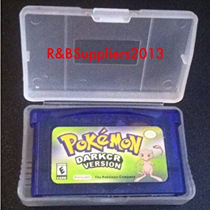 Pokemon dark cry legend of giratina gba zip download | peatix.