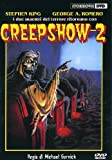 Creepshow 2 [Import italien]