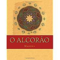 O Alcorão: Significados em Português Brazilian