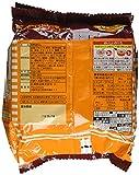 Nissin Chicken Ramen Noodle 85gx5pcs