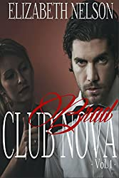 Club Nova Vol. 1 (Brad Grayson)