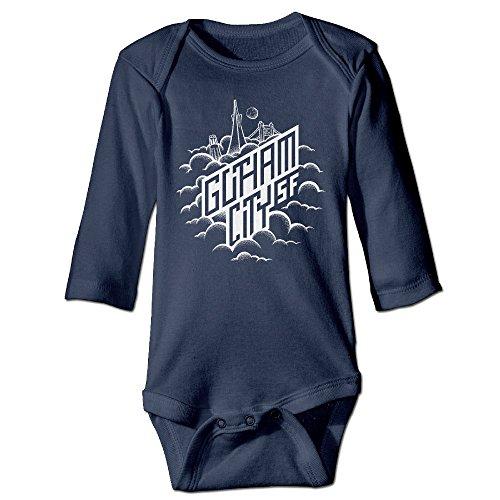 gotham-city-baby-long-sleeve-bodysuit