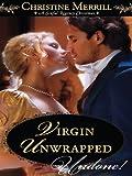Virgin Unwrapped