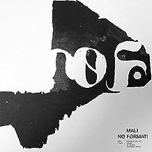 Mali No Format (Vinyl)