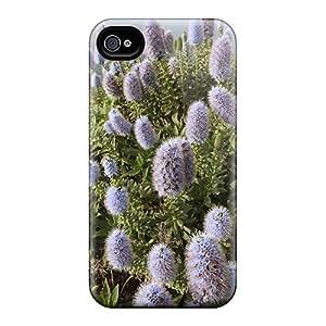 XiFu*Mei4/4s Perfect Case For Iphone - FAD7720LXcs Case Cover SkinXiFu*Mei