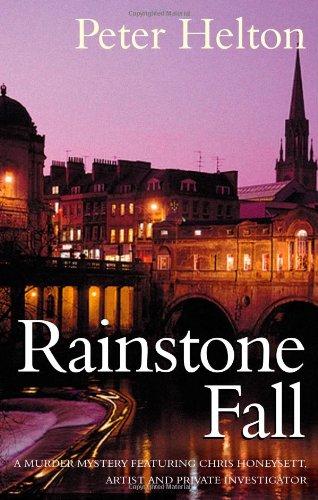 Download Rainstone Fall pdf