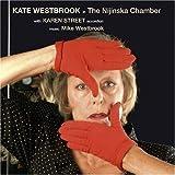Njinska Chamber by WESTBROOK,KATE (2008-01-13)