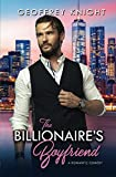 The Billionaire's Boyfriend