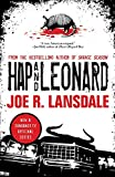 Image of Hap and Leonard