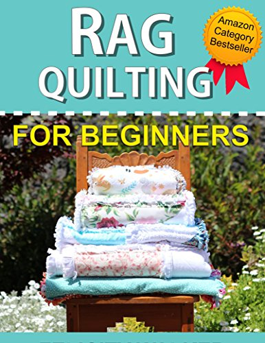 how to quilt as you go - 8