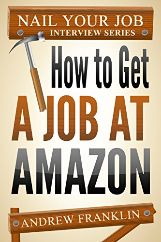 How To Ebook For From Amazon