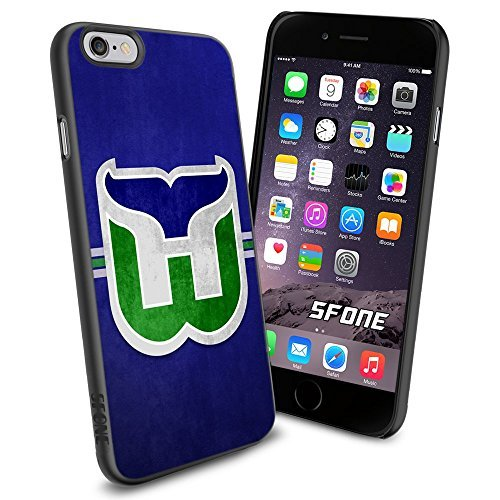 hartford-whalers-nhl-1503-hockey-iphone-6-47-case-protection-scratch-proof-soft-case-cover-protector