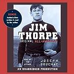 Jim Thorpe, Original All-American | Joseph Bruchac