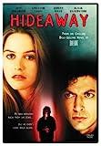 Hideaway poster thumbnail