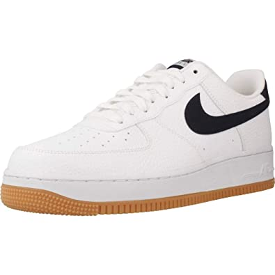 Nike Air Force 1, Scarpe da Basket Uomo