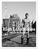High Line Nudes
