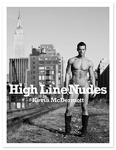 High Line Nudes