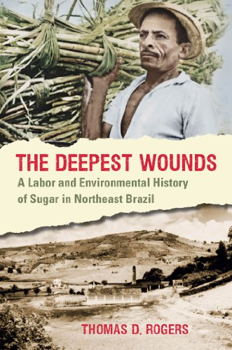 Deepest Wounds